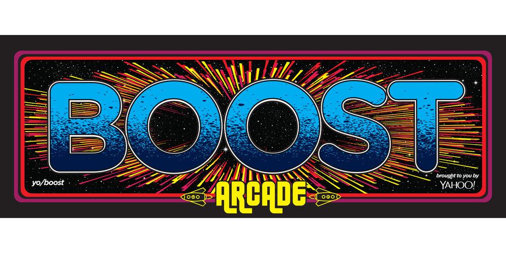 Arcade Comps.jpg