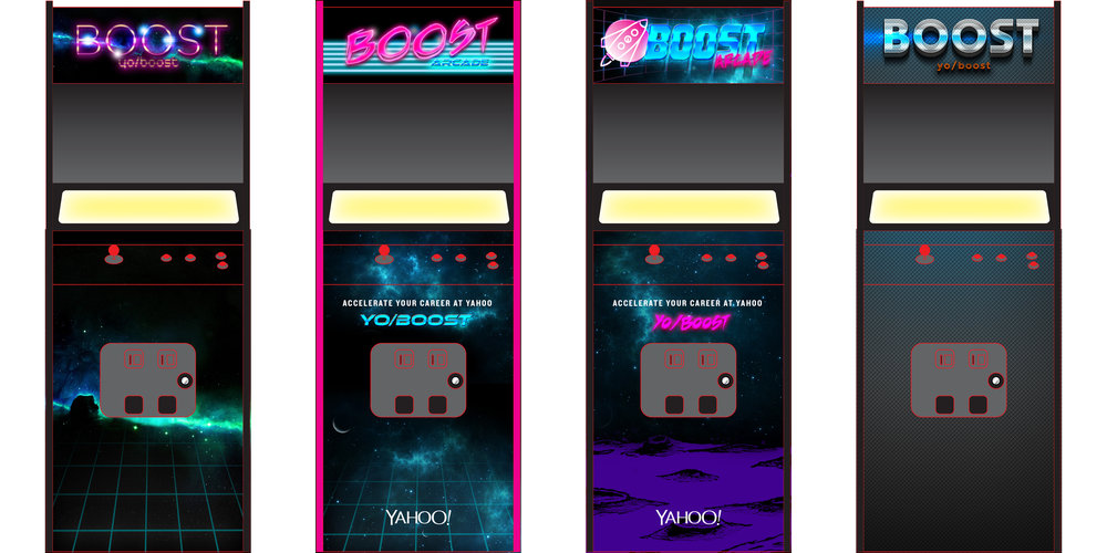 Arcade Comps3.jpg