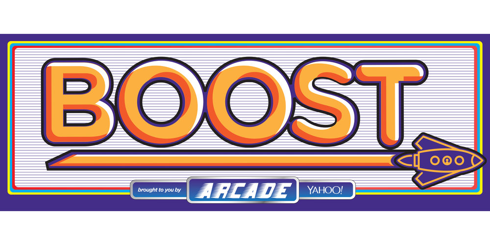 Arcade Comps17.jpg