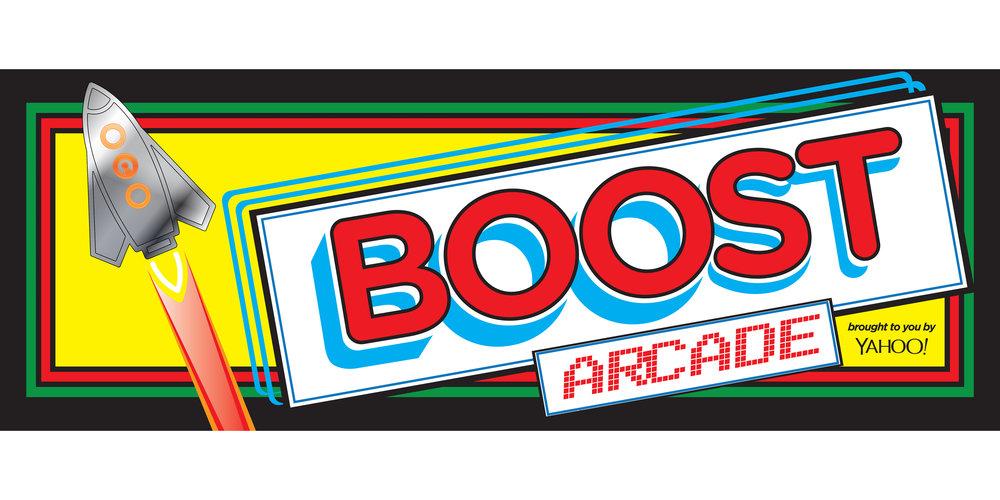Arcade Comps20.jpg
