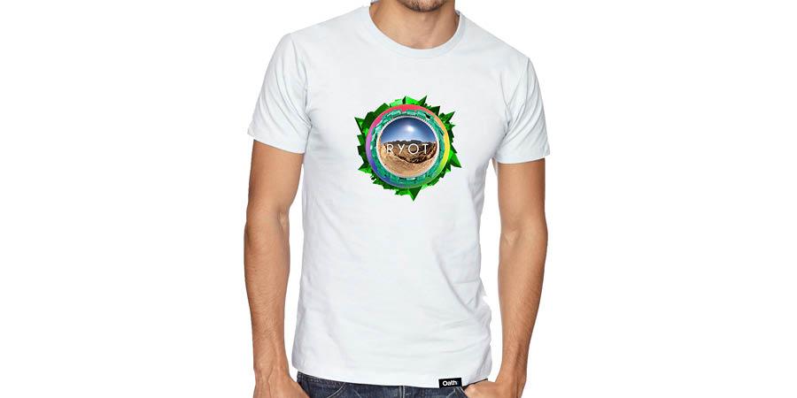 Oath Orb Tshirt3.jpg