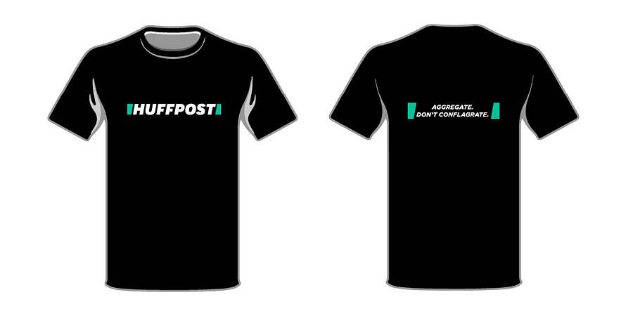 Huffpost_tshirt3.jpg