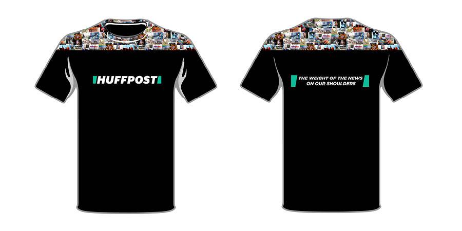 Huffpost_tshirt5.jpg