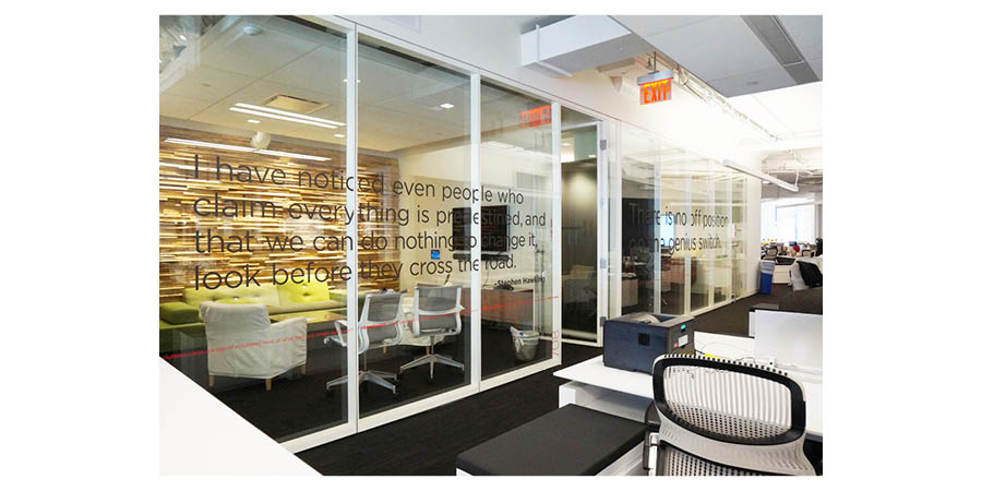 HAVAS Wall Graphics2.jpg