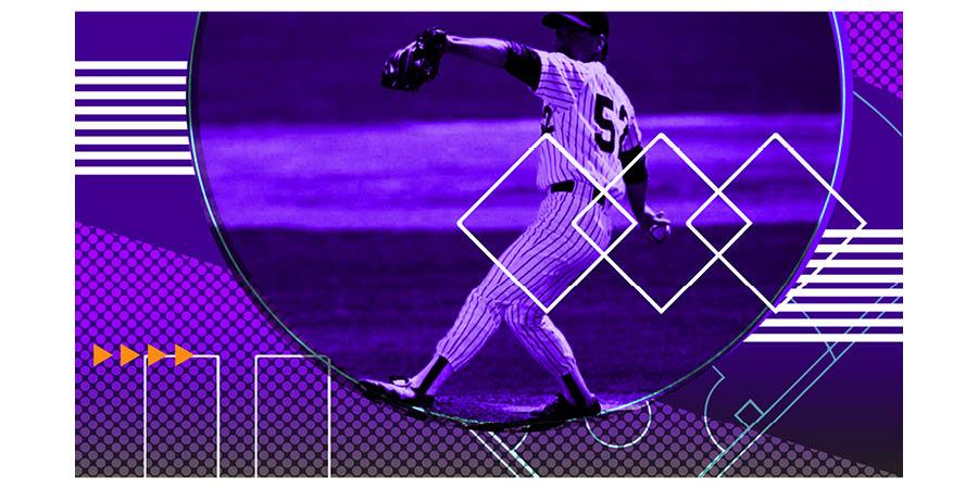 DF_Baseball6.jpg