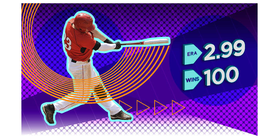 DF_Baseball10.jpg
