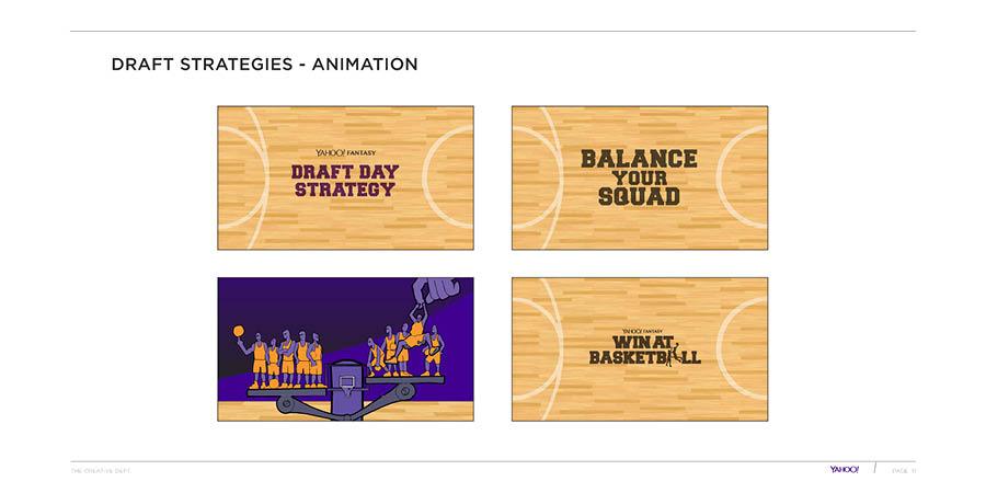DF_Basketball21.jpg