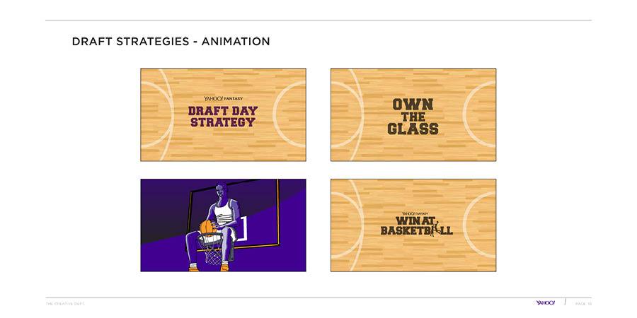 DF_Basketball23.jpg