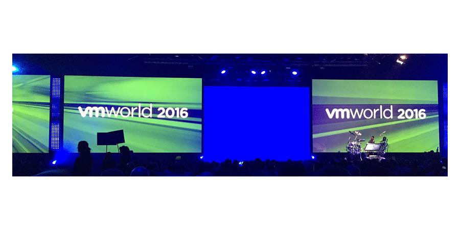 VMWorld2.jpg