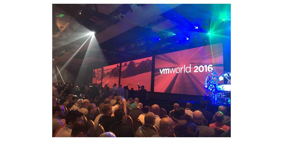 VMWorld8.jpg