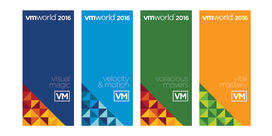 VMWorld11.jpg