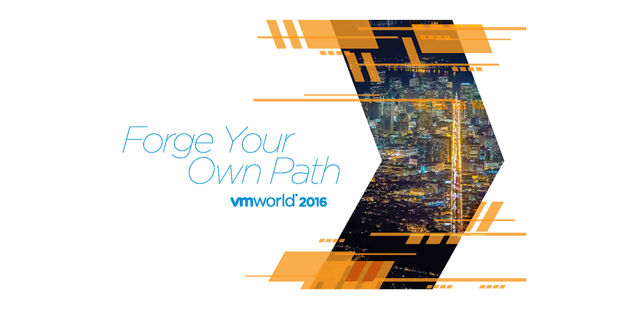 VMWorld32.jpg