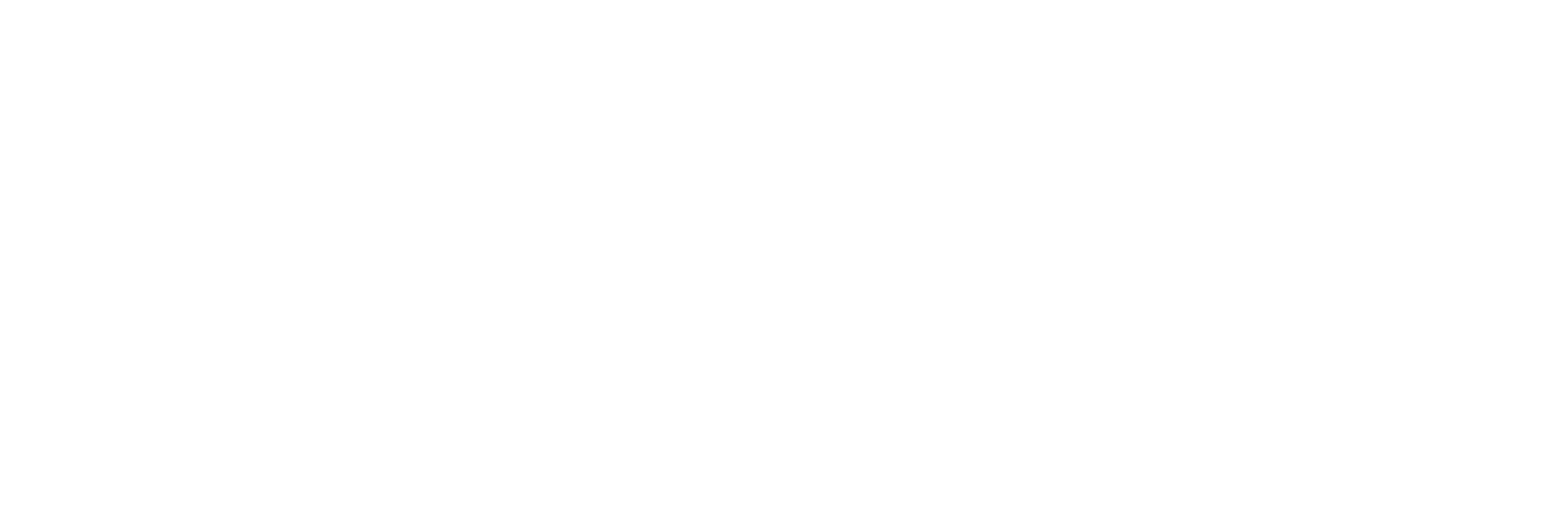 Palace Nightclub Atlanta