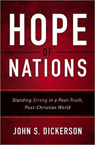 small-Hope-Nations-Cover-web.jpg