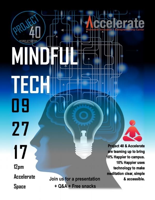 mindfultech event.jpg