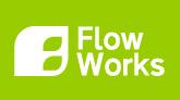 FlowWorks