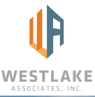 Westlake Associates