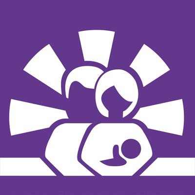 World Alliance for Breastfeeding Action (WABA)