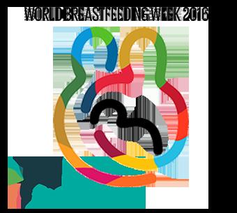 wbw2016-logo_JB_edited.png