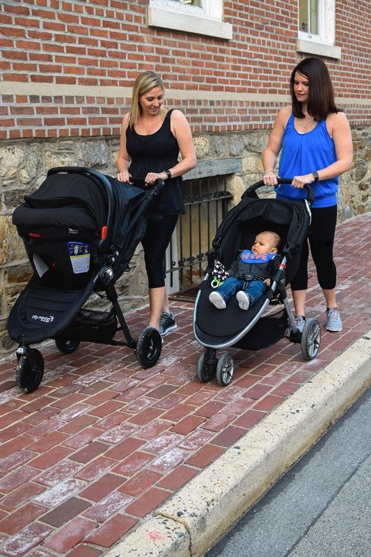 moms-walking-strollers