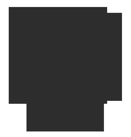 KrakenDevIcon