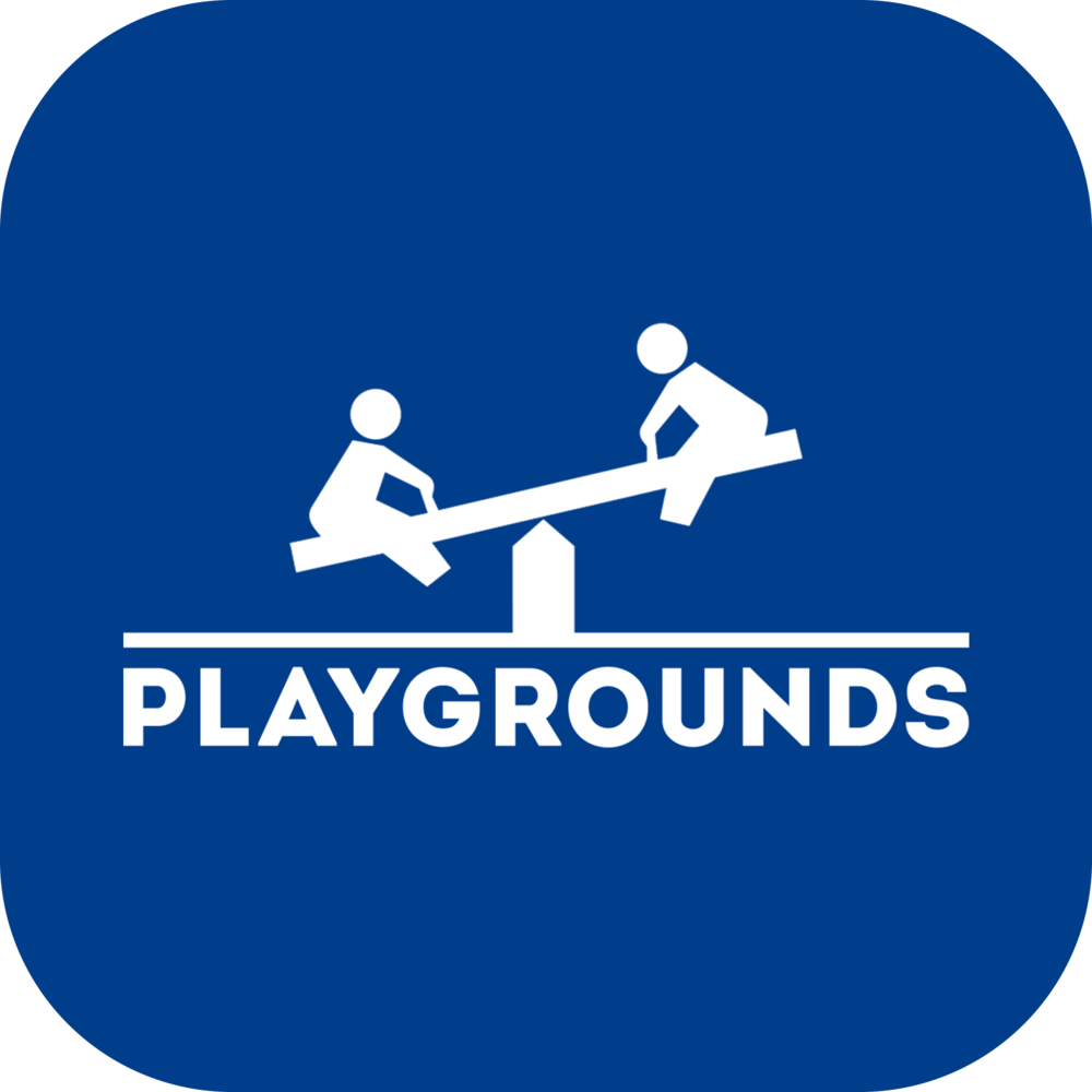 playgrounds2017