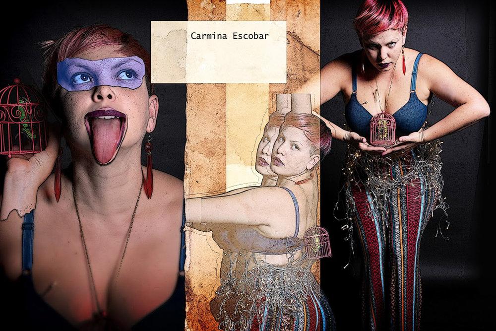 Carmina as Baroness.jpg