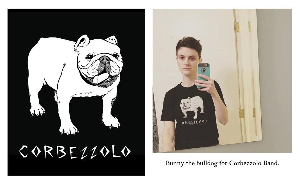 shirts copy.jpg