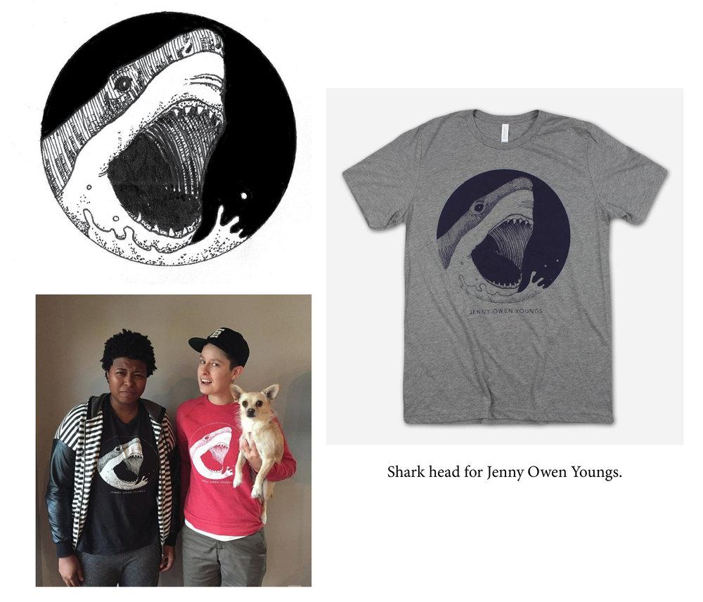 shirts3.jpg