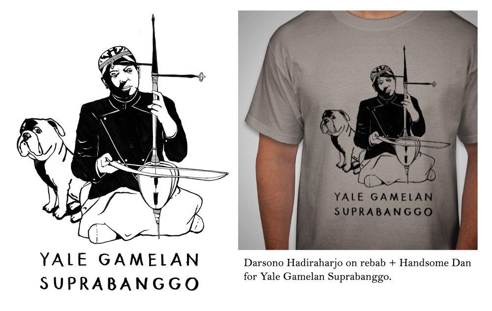 shirts5 copy.jpg