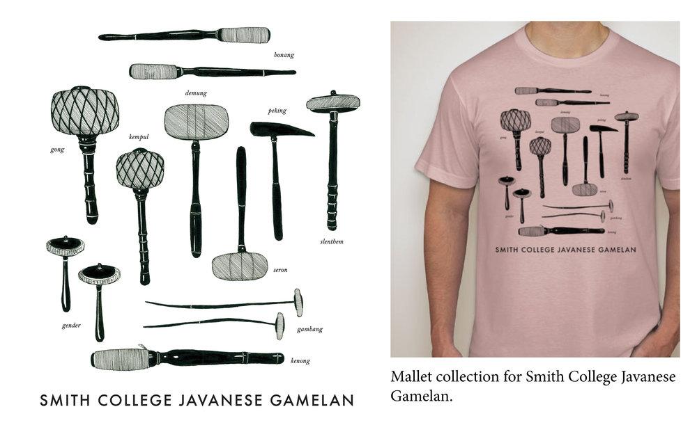 shirts6 copy.jpg
