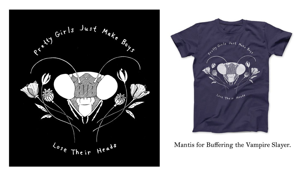shirts6.jpg