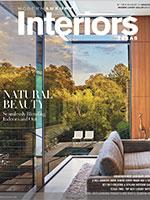 interiors-april.jpg