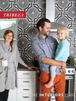 tribeza1.jpg