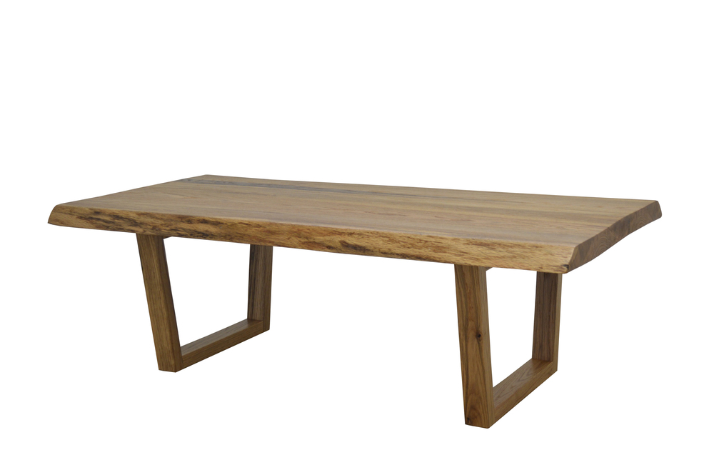 Red Oak Coffee Table.jpg