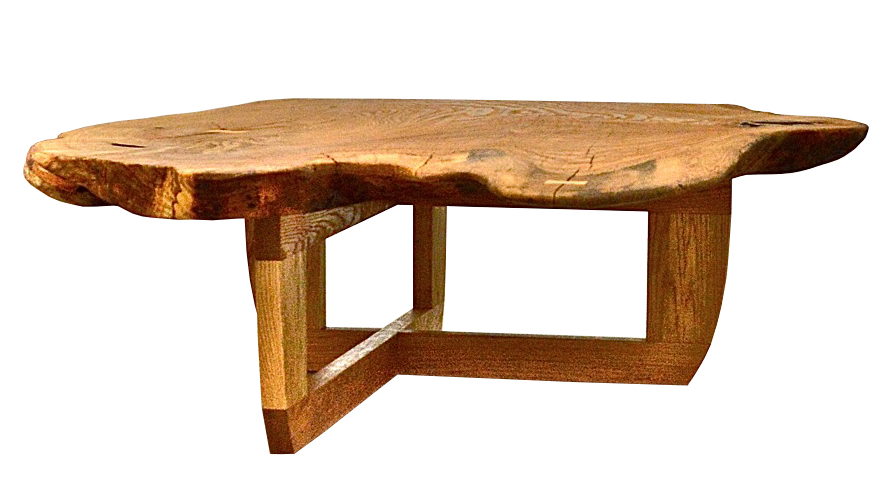 White Oak Coffee Table.jpg