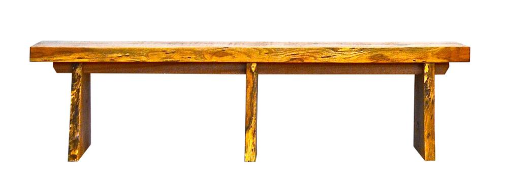 Mesquite Bench.jpg
