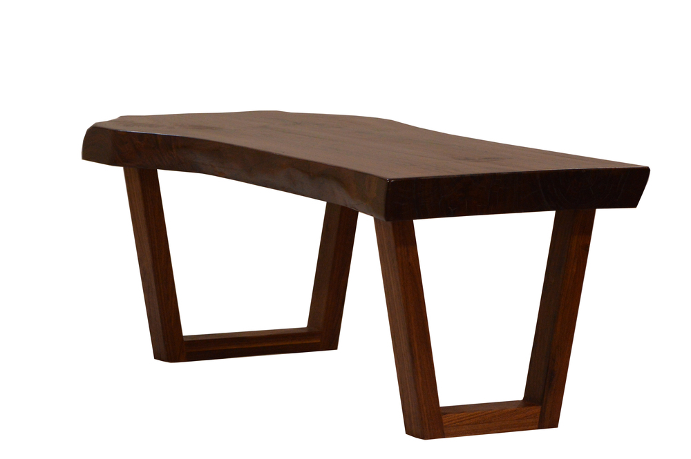 coffee table2.jpg