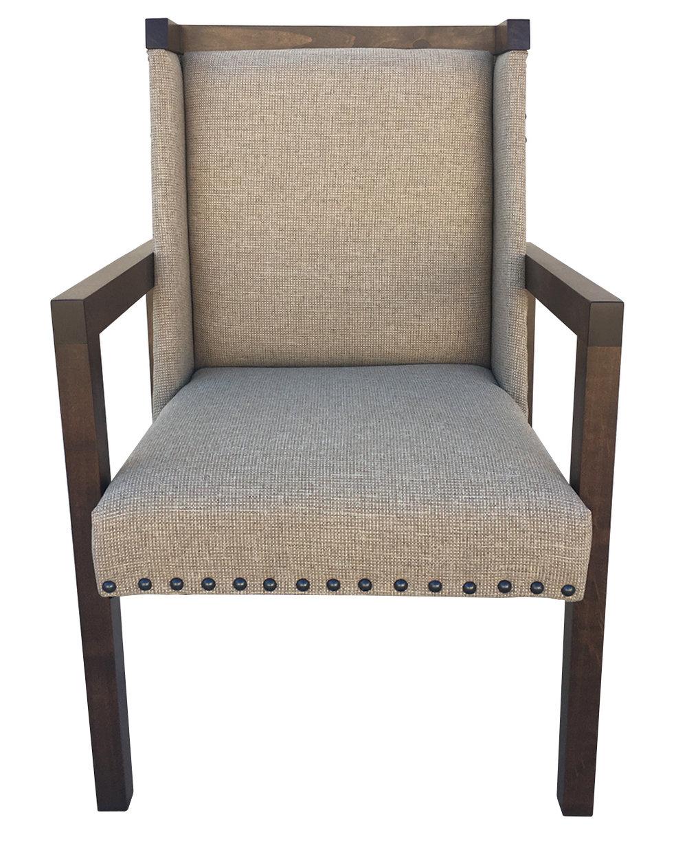 mediumbackedchairmatt.jpg