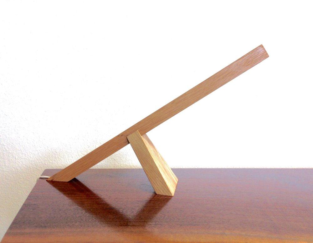 Desk Lamp_4.jpg