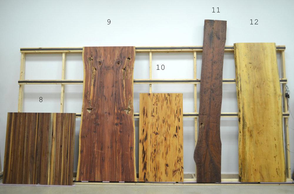slabs2-2.jpg