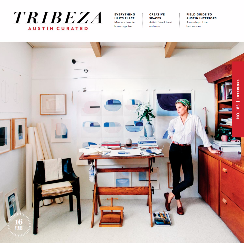 4th Edition Design   Custom Furniture