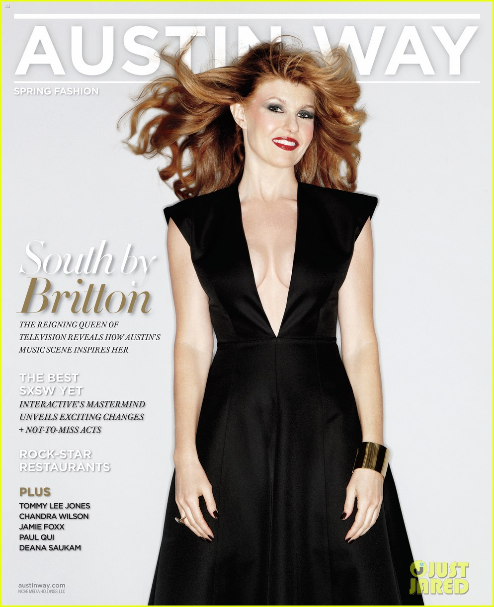 25_connie-britton-austin-way-cover-02.jpg