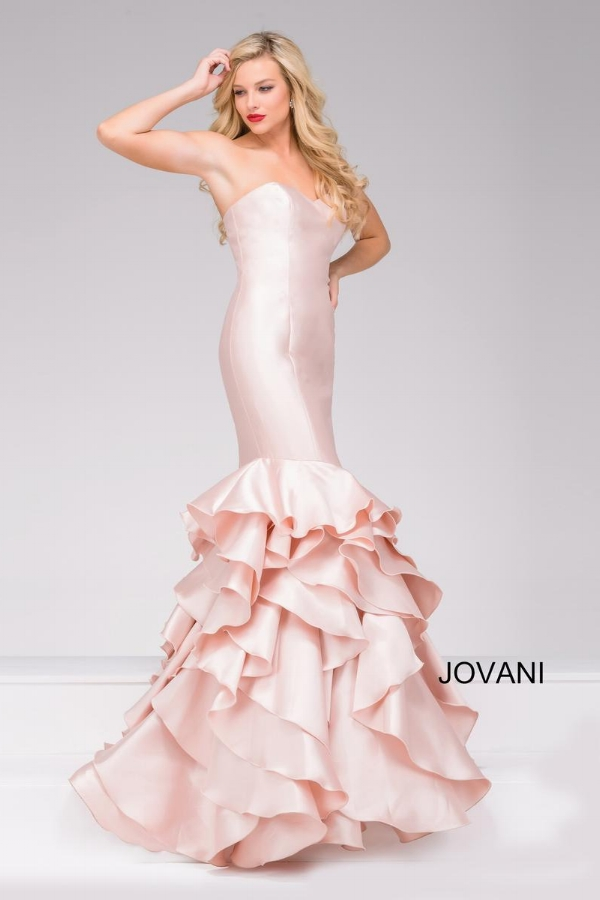jovani-prom-boston-nh.jpg
