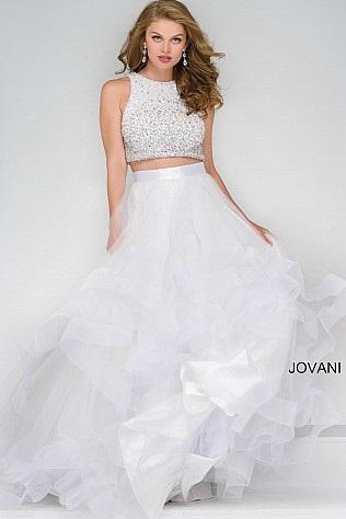 Jovani 42893