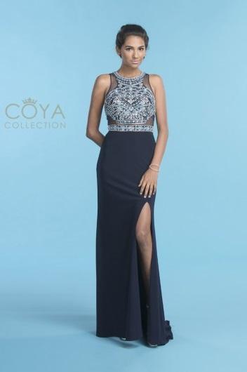 Coya CL1619