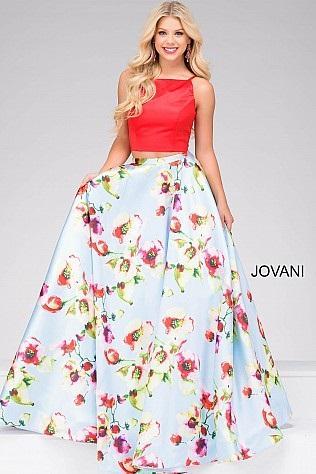 Jovani 49990
