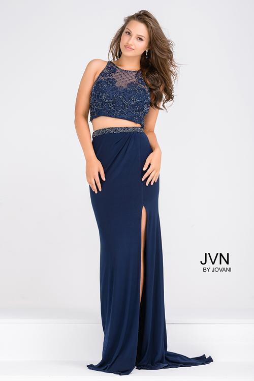 JVN 50203