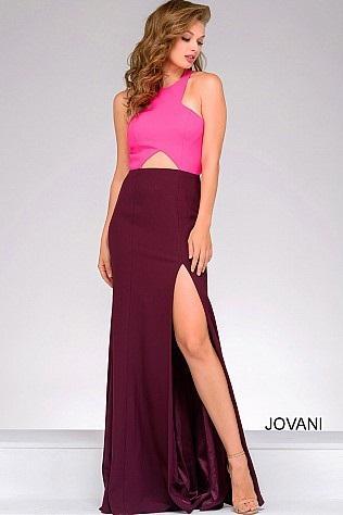 Jovani 49496