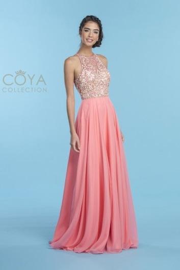 Coya CL1632